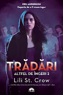 Tradari