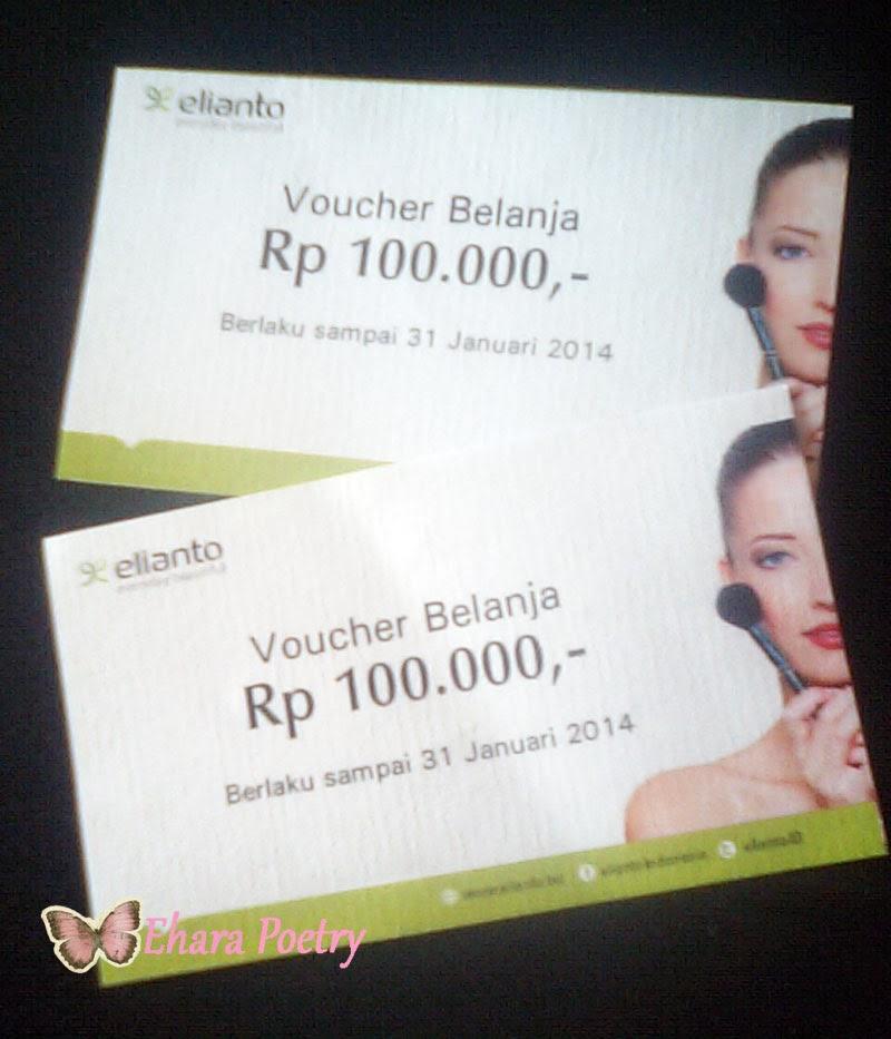 elianto indonesia