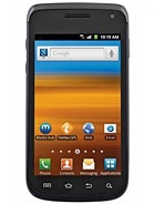 Mobile Price Of Samsung Exhibit II 4G