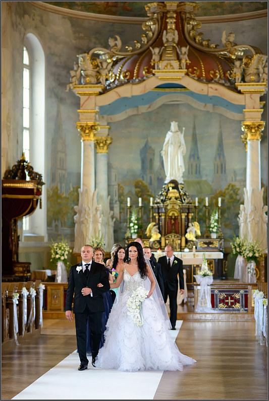 vestuvės panevėžio bažnyčioje