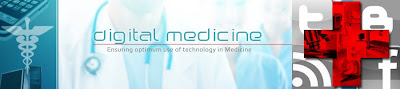 Digital Medicine