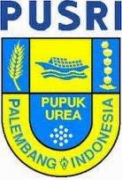 Lowongan Kerja Lampung, PT. Pupuk Sriwijaya (PUSRI) 2014