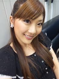 NHKスポーツキャスター