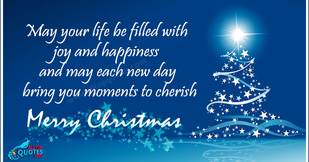 Merry Christmas Jesus Blessings Quotes Wishes With Images