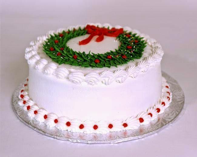 Hd Birthday Wallpaper Christmas Cake Wallpaper