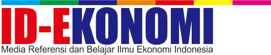 ID-EKONOMI