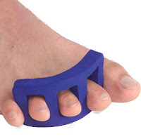 Pro Tec Athletics Toe Flexor
