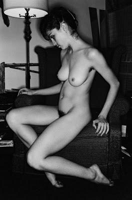 fotografia-artistica-mujer