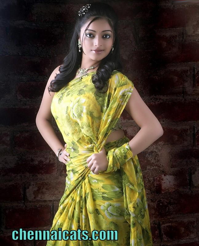 janani iyer actress wallpapers