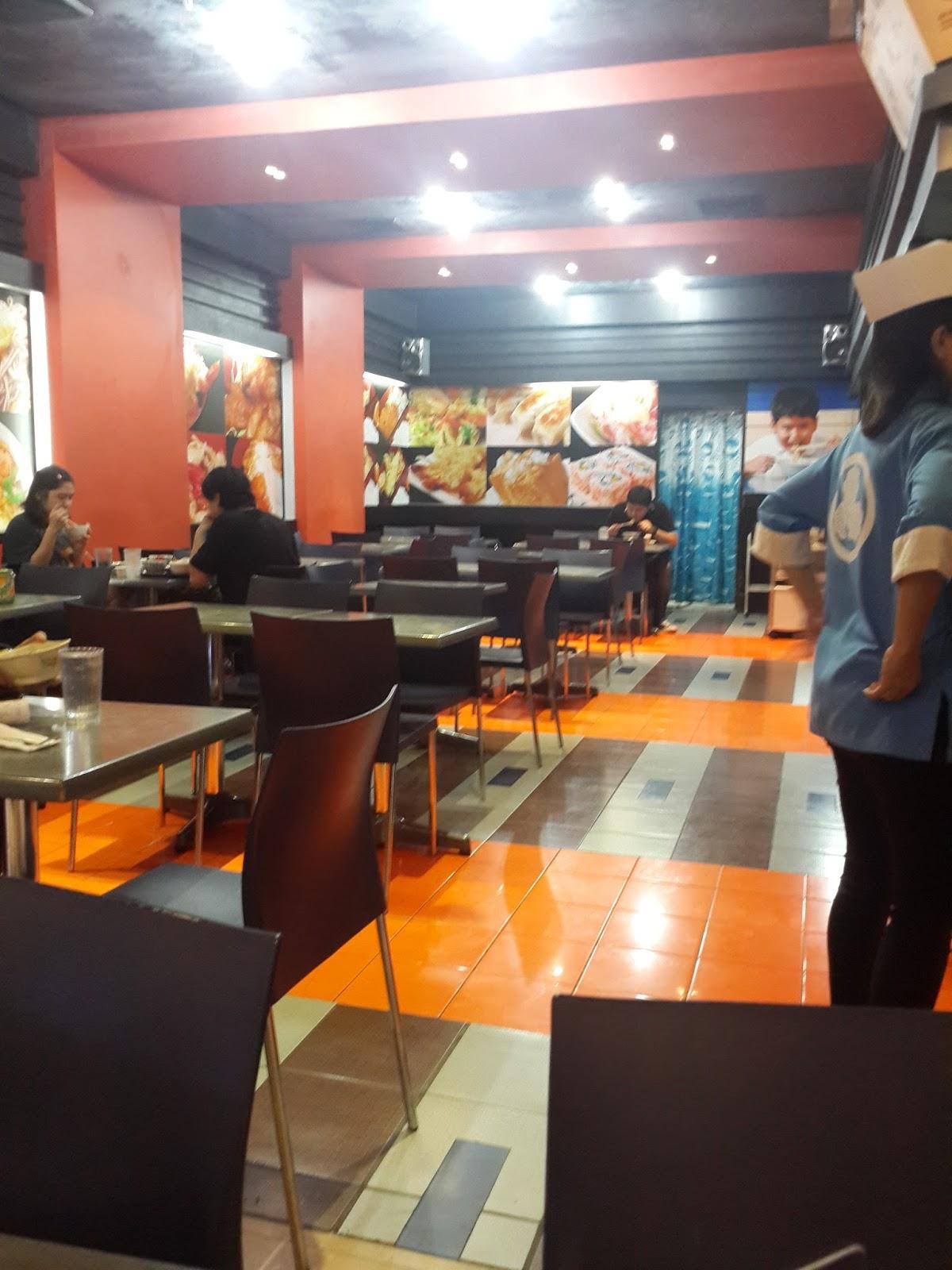 interesting corner of me manila food 2015 sm mega mall komoro soba japanese restaurant. Black Bedroom Furniture Sets. Home Design Ideas