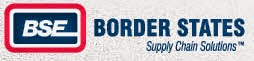 Border States CDL drivers job in Denver, CO