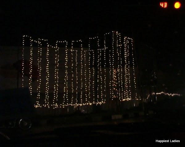 Mysore Dasara Decoration -2