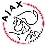Prediksi Ajax vs Real Madrid 4 Oktober 2012 Liga Champion