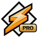 Download Aplikasi Android Winamp Pro APK