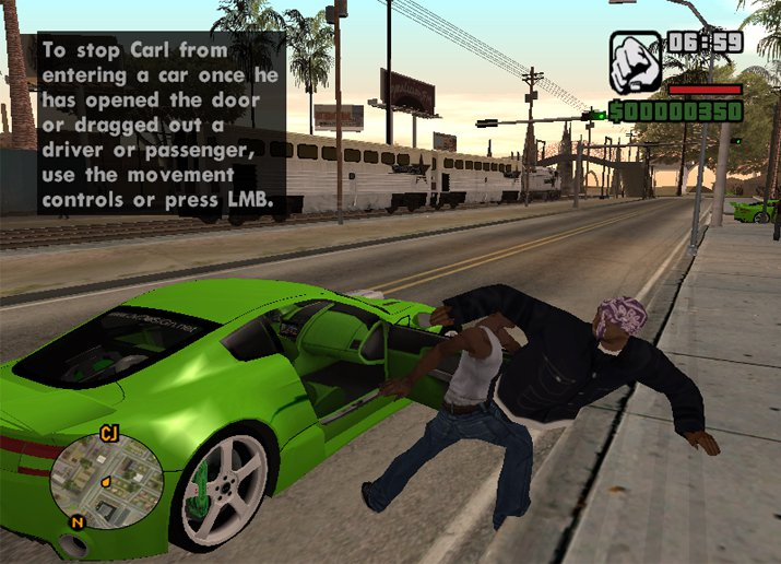 free download gta san andreas full game for computer