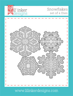 http://www.lilinkerdesigns.com/snowflake-dies/#_a_clarson