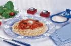 http://aboutlebanesefood.blogspot.com/2012/07/spaghetti-with-lamb-and-vegetables.html
