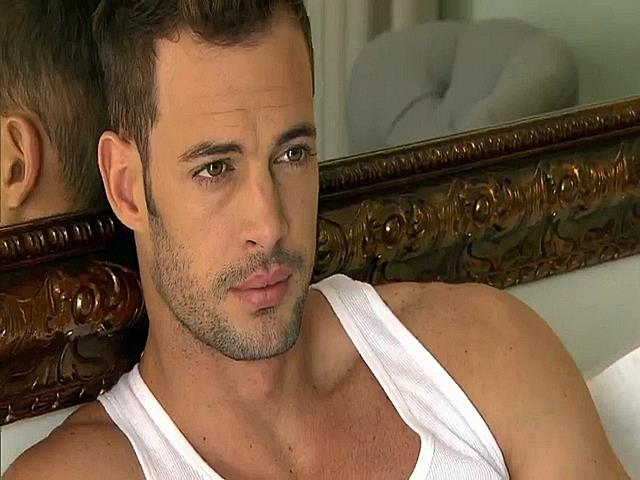 William Levy artista del año - Para Todos Magazine