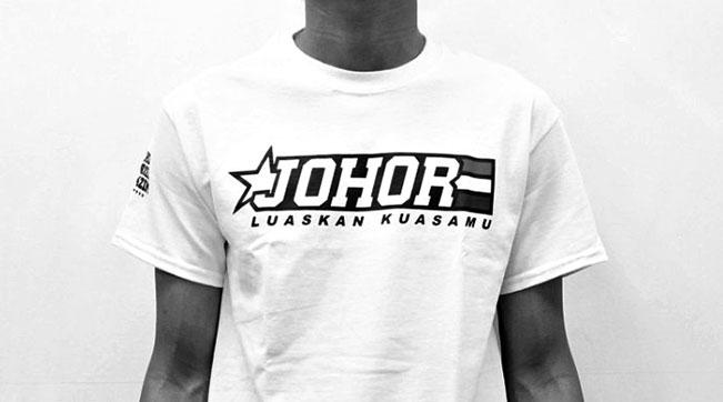 Pasar Karat Johor JB