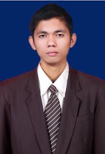 Mukhrizal Arif