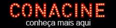 Conacine - Congresso Nacional de Cinema