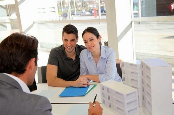 crédit immobilier pour primo-accedant