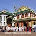 Makam KH Moh Kholil, Bangkalan - Madura (1)