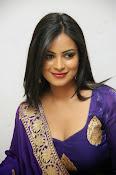 Akanksha Glam pics-thumbnail-4