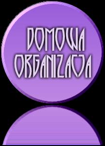 DomowaOrganizacja