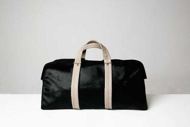 Hearfest Bag