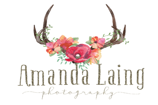 Amanda Laing Photography