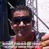 Dyelson Lima, vocalista do Patusco, é encontrado morto em Dois Irmãos