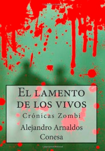 http://www.amazon.es/Cr%C3%B3nicas-Zombi-lamento-los-vivos/dp/1497409004/ref=tmm_pap_title_0