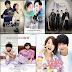 En Güzel 5 Kore Drama OST 'ları ...