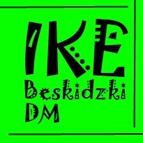 IKE rachunek maklerski w Beskidzkim  Domu Maklerskim