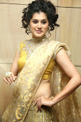 Taapsee Pannu Photos Tapsee latest stills-thumbnail-86
