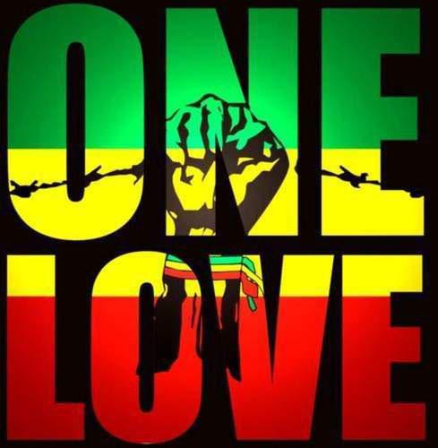 OneLoveBMX