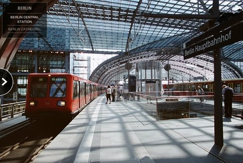 05-Germany-Berlin-Berlin-Central-Station-Before-Distruction-Playstation-The-Last-Of-Us-Apocalypse-Pandemic-Quarantine-Zone