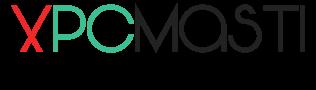 XPCMasti | Largest Hub of IT