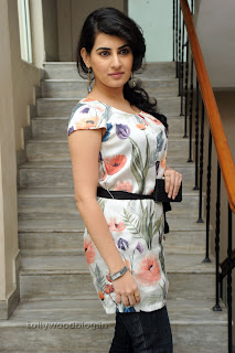 Archana Latest Gorgeous Looking Pictures 005.jpg