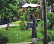 Hotel Murah di Pati - Graha Dewata Hotel Juwana