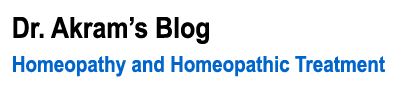 Dr. Akram's Homeopathic Clinic