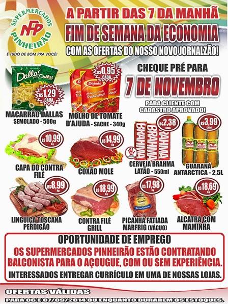 supermercadospinheirao.blogspot.com