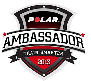 Polar Ambassador