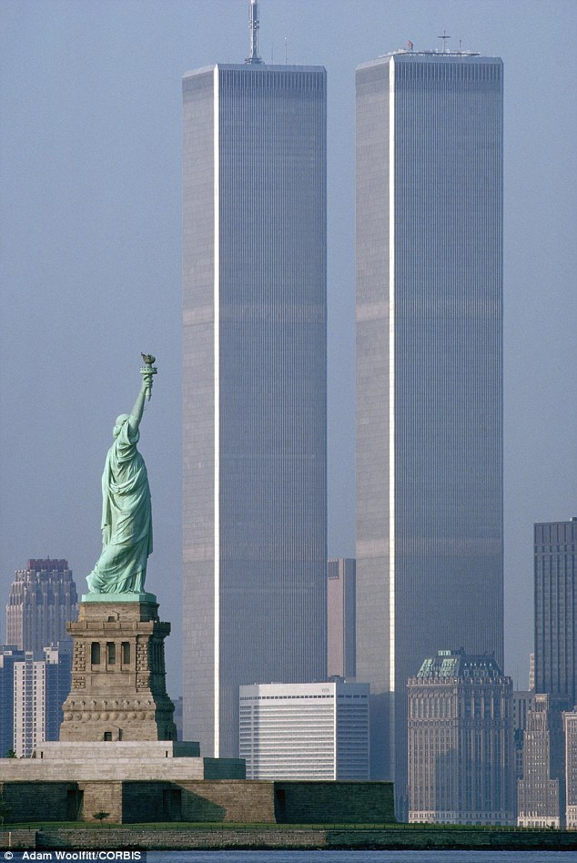 World trade center owners seek billions from airlines for 9 11 attacks