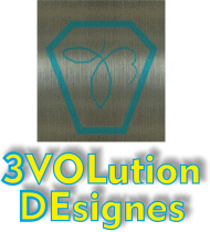 Evolution Designes