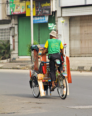 Llim transport