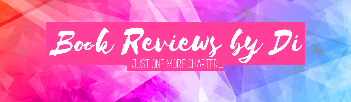 Book Reviews By Di