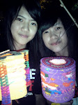 Sian & I. ♥