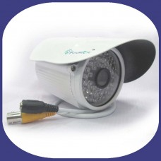 cctv camera price list in chennai